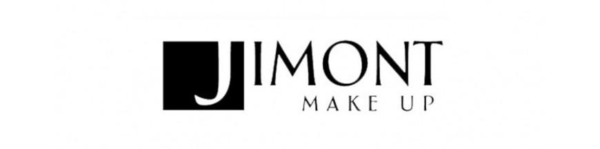 Jimont