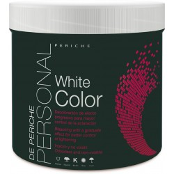White Color Periche