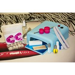 Kit Start Nails