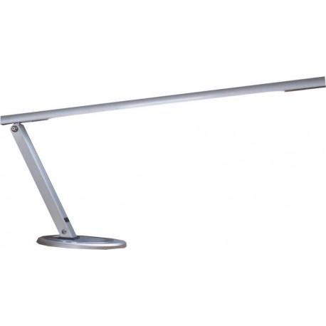 TavoloGilmont Da Lampada Da Lampada Da Shop Lampada Shop TavoloGilmont Da Shop TavoloGilmont Lampada SUzMVLpqG