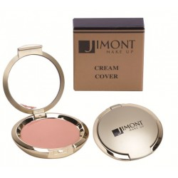Cream Cover - JIMONT