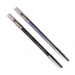 Artistry Eye Liner Pen - JIMONT