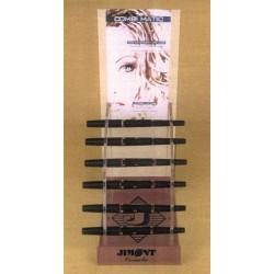 Combi Matic Eye Shadow & Eye Liner - JIMONT