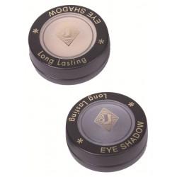 Cream Eye Shadow Long Lasting - JIMONT