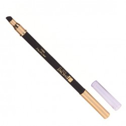 Eye Liner Khol Pencil - JIMONT