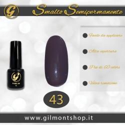 G-GEL 43