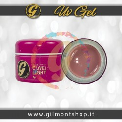 Cover Light - Gel Color