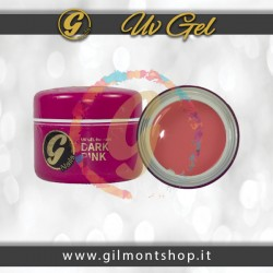 Dark Pink - Gel Color